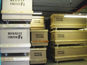 stockage-marchandises