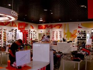 remodeling-boutique