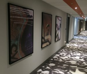 tableaux decoratifs-mur