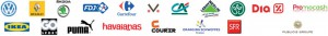 logos clients sogefab