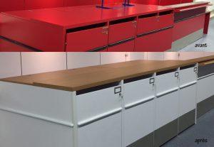 renovation-pour-meuble-autocollant
