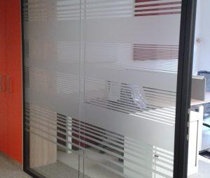 decoration-cloisons-bureaux