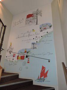decoration-murale-interieure