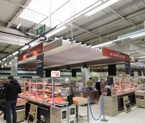 signaletique-interieure-magasin