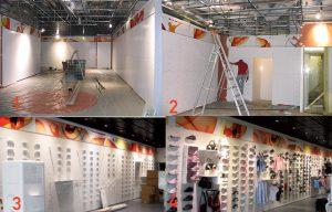 remodeling-magasin