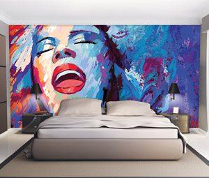 tableaux-mur-decoratif