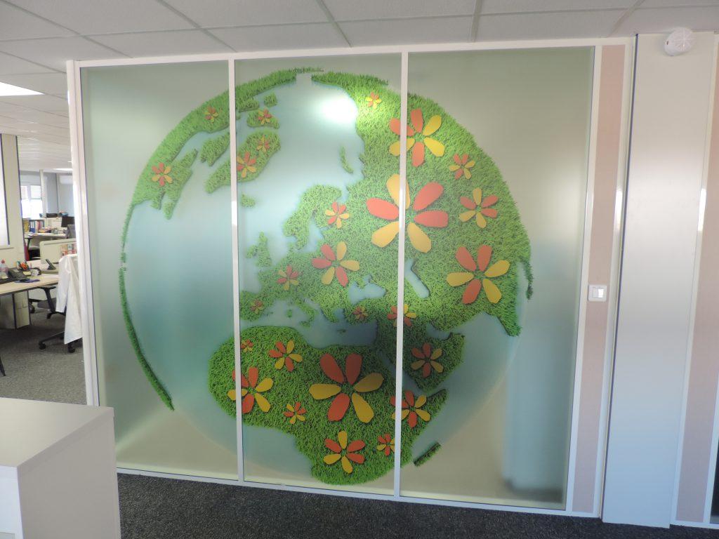 decoration-cloisons-vitrées-bureaux
