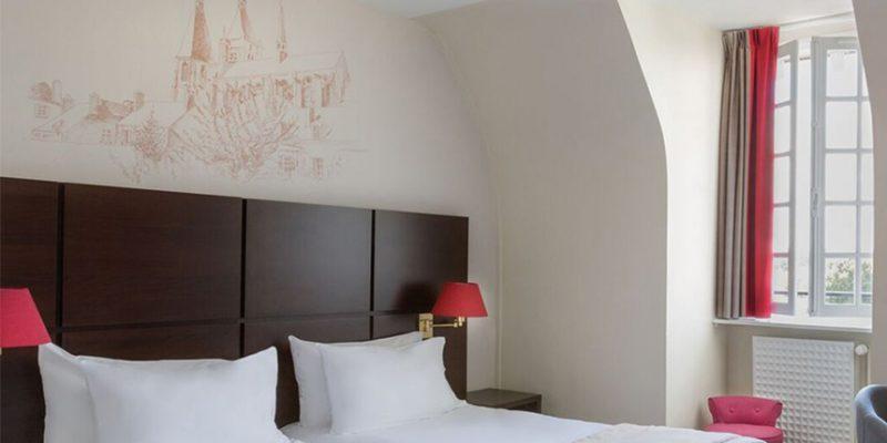 decoration-murale-chambre