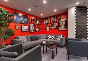 Sogefab décore vos espaces avec des tableaux personnalisables