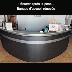 rénovation-comptoir-daccueil