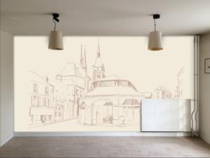 decoration-murale