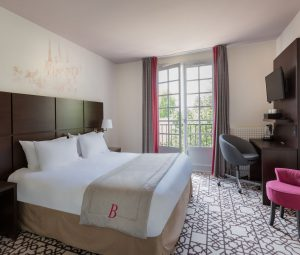 decoration-murale-chambre-hotel