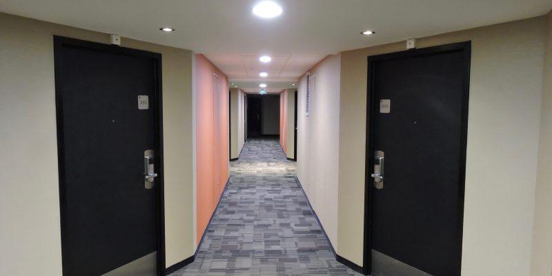 renovation-porte-revetement-adhesif