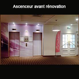 renovation-ascenceur