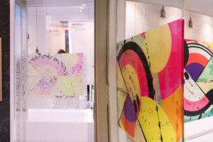 décoration-surfaces-vitrees